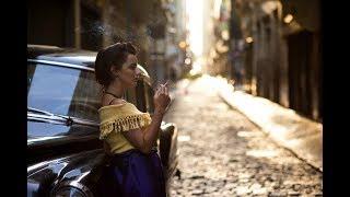 The Invisible Life of Eurídice Gusmão - trailer NL