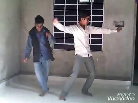 Foji chhuti aayo mele m 10 din ki by Ajay Saini