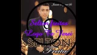 Forro Gospel- Selton Freitas