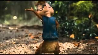 Video Tum Hi Ho (Chipmunk Version) I Aashiqui 2 download MP3, 3GP, MP4, WEBM, AVI, FLV Desember 2017
