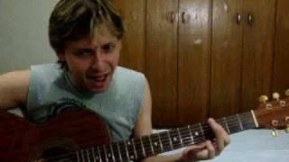 Alex Gill - Dreaming (Tell Me) - Joe Lynn Turner