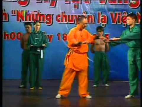 Lễ trao giải Những kỷ lục vàng Việt Nam 2004   2005