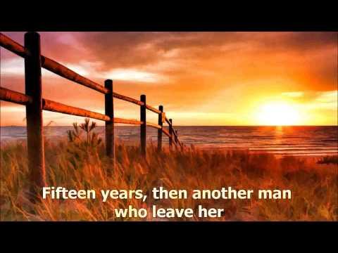 Sister Hazel - Karaoke Song  ft Darius Rucker (Legendado)
