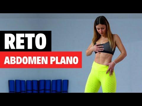 youtube gluteos firmes y abdomen plano