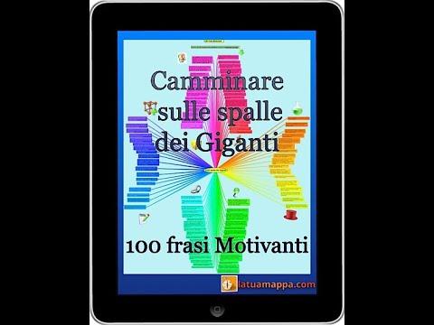 Frasi Motivazionali Energia.100 Frasi Motivazionali Per Caricarti Di Energia