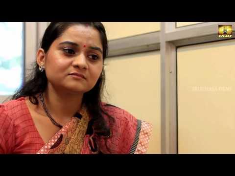 Abortion   Hindi Short Film