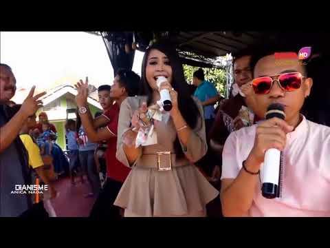 Live Anica Nada #Batur Seklambu#Voc:Dian Anic feat Ochol Dutt