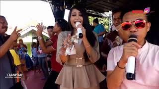 Live Anica Nada Batur Seklambu Voc Dian Anic feat Ochol Dutt