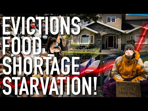 alert-be-prepared-for-massive-wave-of-evictions,-food-shortage-and-starvation-!!