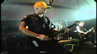 KMFDM (WWIII 2003) [13]. A Drug Against War