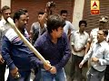All You Need To Know About Akash Vijayvargiya's Case | ABP News