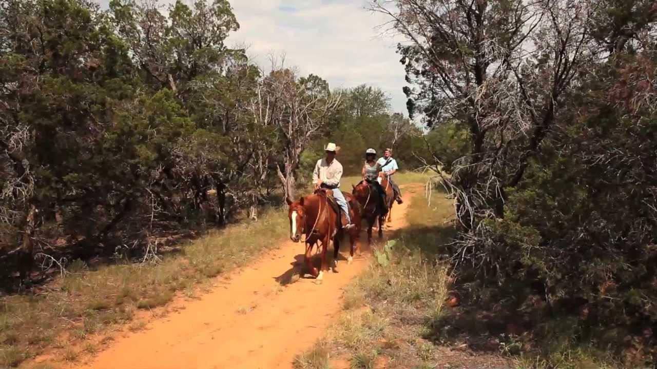 Personals in ganado texas