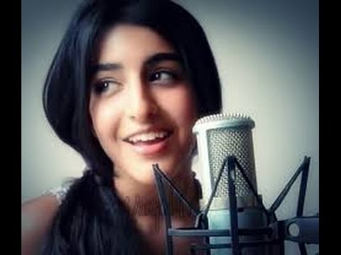 Awesome girl songs