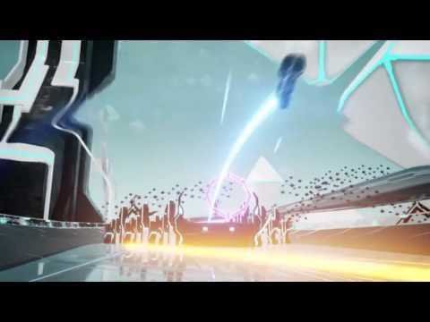 Tron Run Launch Trailer Türkçe Altyazı