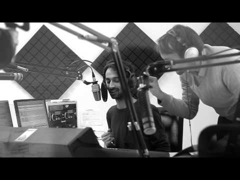 Creative City Leipzig: Die Radiomacher