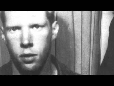 Jandek - I Know My Name