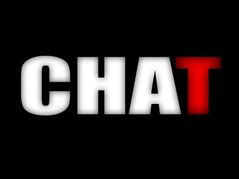 Chat - Zona De Discutii   Citeste Descrierea