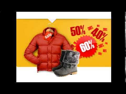 Женская обувь интернет магазиниз YouTube · Длительность: 1 мин50 с  · Просмотров: 33 · отправлено: 10.10.2014 · кем отправлено: Заработок в интернете