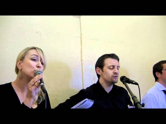 Nicola McGuire Video 62