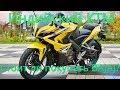 Поделки - Почему НЕ стоит покупать мотоциклы BAJAJ и другие китайские поделки?