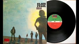 Black Pearl   Black Pearl  1969  USA,Heavy Psychedelic Rock