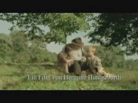 Film Teufelsbraten