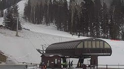 Grand Canyon Express Lift