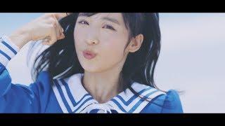 チャンネル登録:https://goo.gl/U4Waal AKB48の新センター・小栗有以(16)が、インドネシアで9日から放送されるポカリスエット新CM『POCARI7』に出...