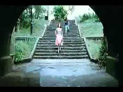 khuda ko dikh raha hoga hd 1080p original full song