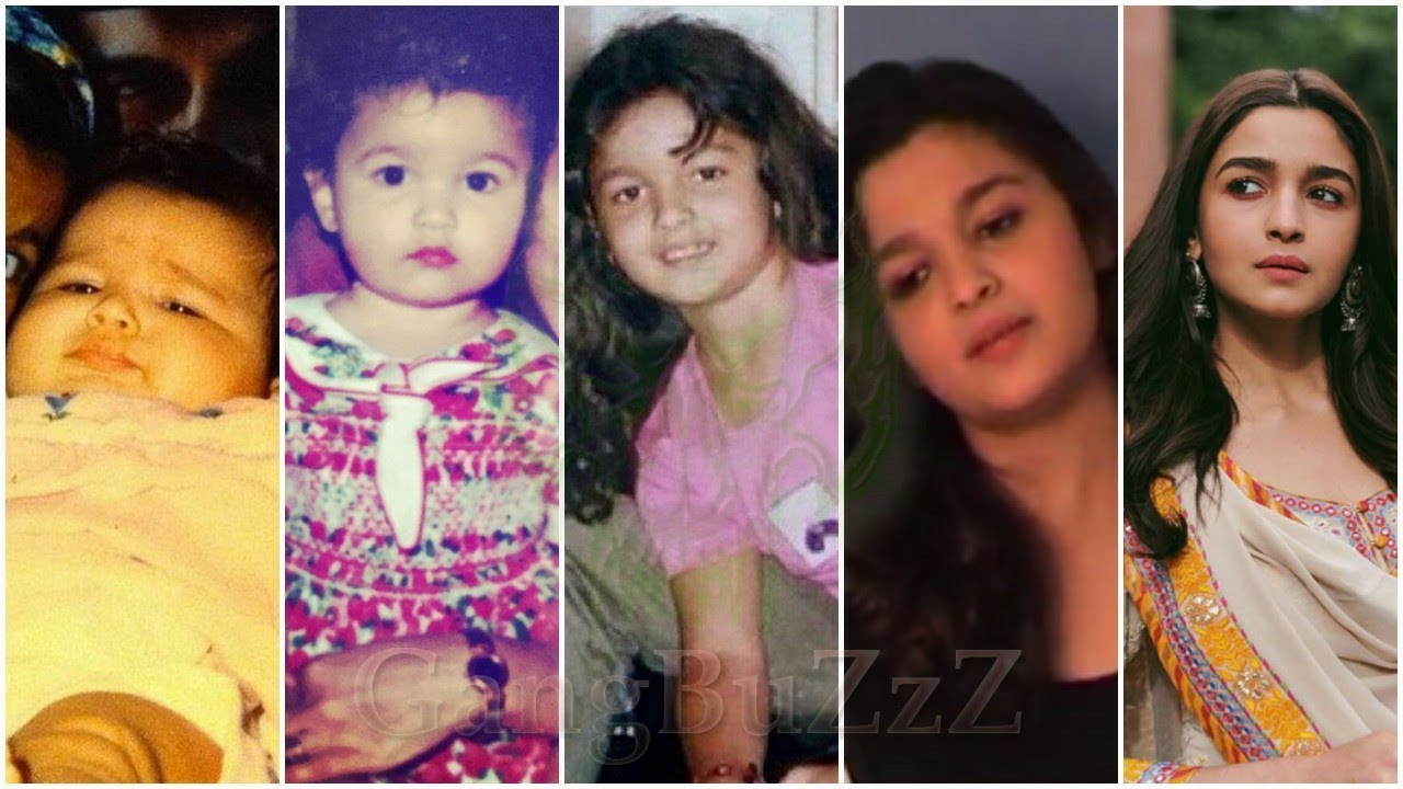 Good Bollywood actress alia bhatt something is