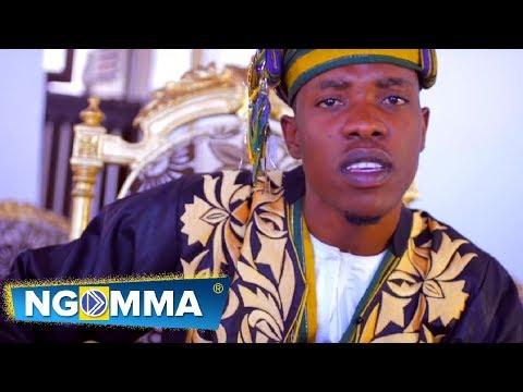 Mr Nana feat.Kassim Mganga - ZANZIBAR (Official Music Video)