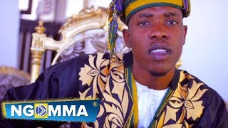 Mr Nana feat.Kassim Mganga - ZANZIBAR (Official Music Video)