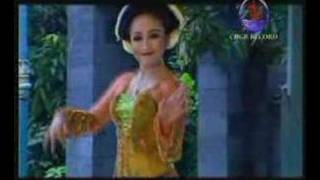 Download lagu CAK DIQIN - Manten Mantenan