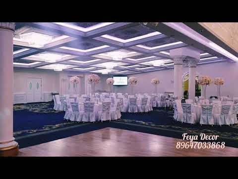 Армянская свадьба!Москва. Оформление,фуршет от Feya Decor. 89647033868