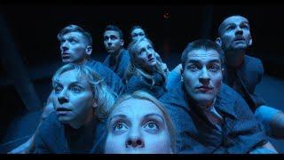 Teatr KTO Chorus of Orphans / Chór Sierot