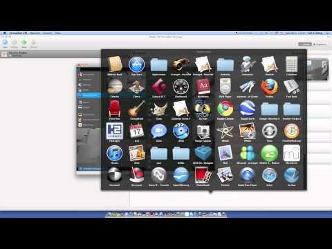 ubuntu studio 10.10