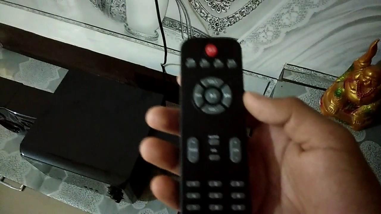 5261c6e946c Oscar multimedia 4.1 hometheatre osc 4500 en - YouTube
