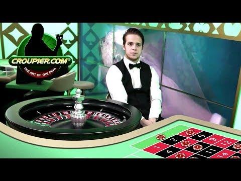 Live Dealer Roulette at CASINO.MX von YouTube · HD · Dauer:  2 Minuten 5 Sekunden  · 581 Aufrufe · hochgeladen am 01/03/2015 · hochgeladen von CASINO.MX