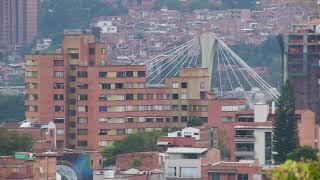 Toque de queda nocturno en dos barrios de Envigado - Telemedellín