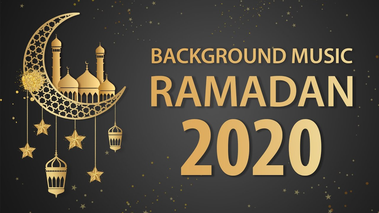 Ramadan Background Music Mp3 Free Download
