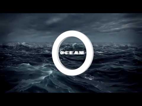 Ocean Class II Pitches-HD