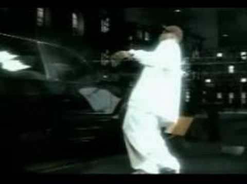 Benzino - Better Lose Yourself (Eminem Diss) by Benzino