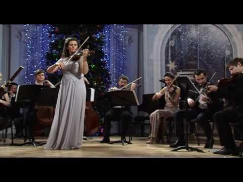 Strauss - Winter Joy