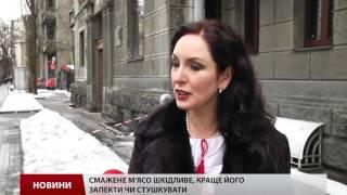 Як правильно святкувати український Старий Новий Рік