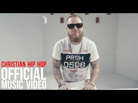 "NEW Christian Rap - PyRexx - ""Open It"" Ft T Burton(@PyRexxTBZ @ChristianRapz)"