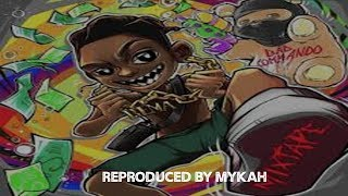 🔥🔥REMA–LADY INSTRUMENTAL REPRODUCED BY MYKAH