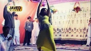 Nazia Iqbal - Adam Khana Charsi