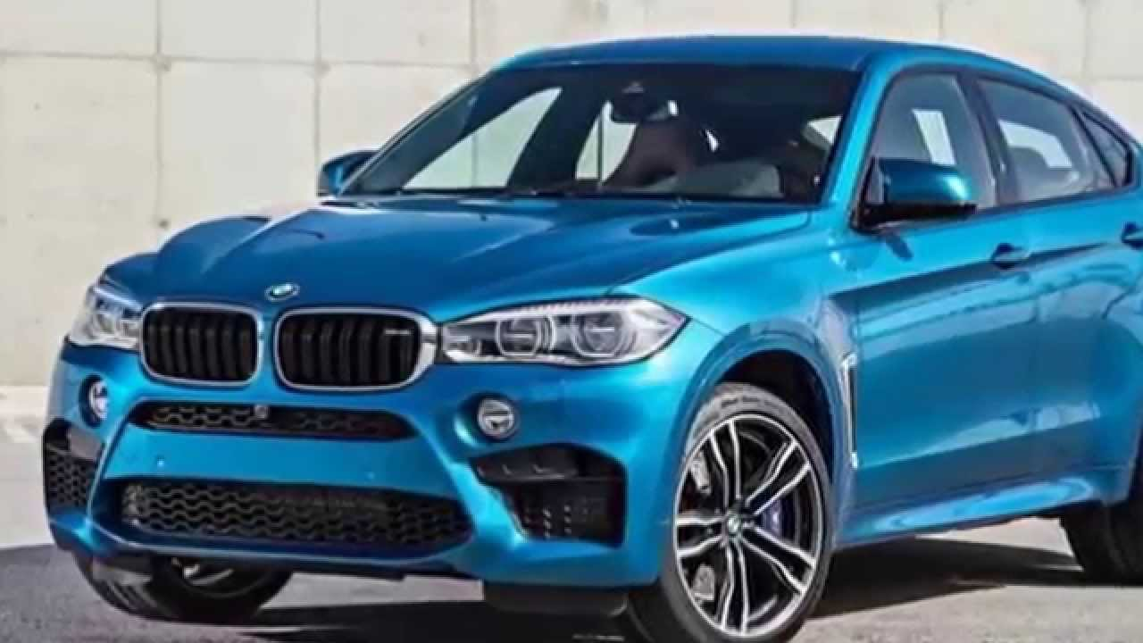 bmw x6 2017 review youtube. Black Bedroom Furniture Sets. Home Design Ideas