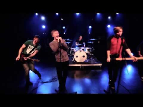 Like Torches - Missing It All (feat. Ryan Key)