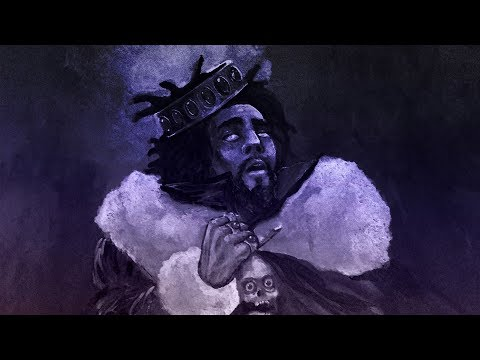 [FREE] J. Cole Type Beat – KOD | ft. ASAP Rocky | Free Type Beat | Trap Beat Instrumental | Rap 2018
